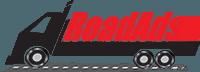 RoadAds India